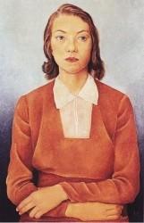 1930 Manfred Hirzel (German artist, 1905-1932) Melitta