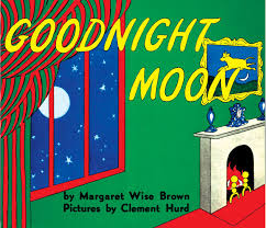 goodnight-moom-
