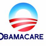 obamacare-logo-300x243
